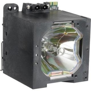 Productos De Electrónica De Oficina Gt60lp Apollo
