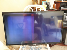 PHILIPS 46PFL6615D78 LED TV WINDOWS 8 DRIVER
