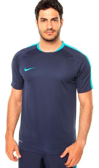 Camiseta Nike Gpx Training Masculina
