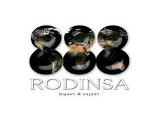 Diseño De Logotipo Profesional A $1,500.00 Pesos