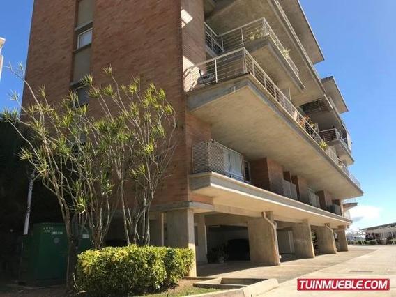 Apartamentos En Venta Alto Hatillo Mls #19-11385