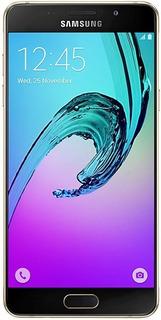 Samsung Galaxy A5 2016 Muy Bueno Gold Personal