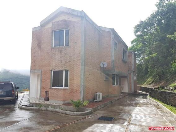 Casas En Venta Mls #19-17412 Yb
