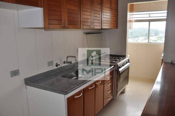 Apartamento - Ap1502