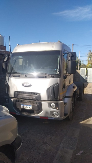 Ford Camion Cargo 1726