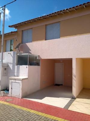 Sobrado 3 Dormitórios E 2 Vagas À Venda Aceita Permuta, Jardim Nove De Julho, São Paulo - So14123