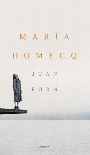 Imagen 1 de 3 de María Domecq De Juan Forn - Emecé