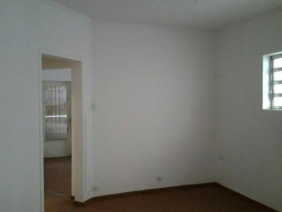 Casa Em Vila Clementino, São Paulo/sp De 120m² Para Locação R$ 2.300,00/mes - Ca439568