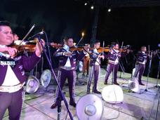 Mariachis En Ecatepec, Cdmx, Edomex