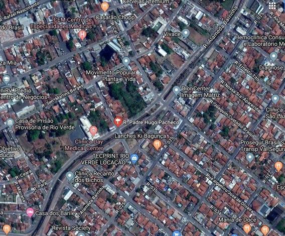 Parque Reserva Fazenda Imperial - Oportunidade Caixa Em Sorocaba - Sp | Tipo: Terreno | Negociação: Venda Direta Online | Situação: Imóvel Desocupado - Cx10006102sp