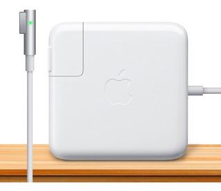 Cargador Magsafe 1 85 W Macbook Pro 15 Pulgadas Garantizado