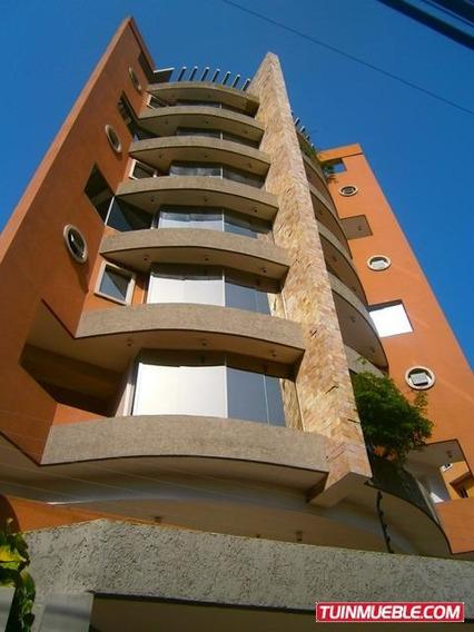 Apartamentos En Venta, Res Arborada, 04241408770