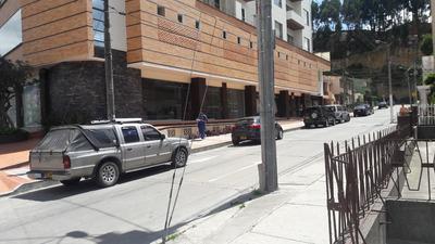 Local Se Arrienda Avenida De Los Estudiantes
