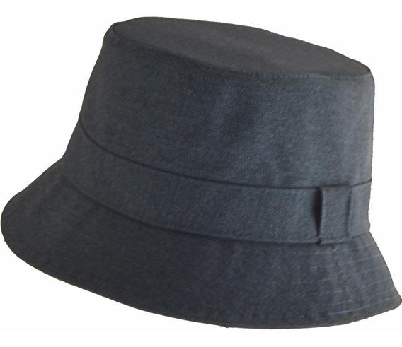 Sombrero Human Rainy Lluviacompañia De Sombreros H712203-15