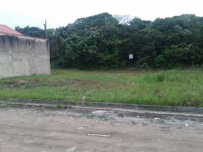 Praia Cibratel 2 - Boi Piranga ( Jamaica ) P/ 4 Casas