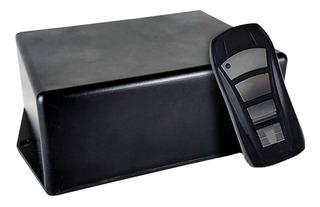 Controle Remoto 8 Canais - Frente / Traseira - Castor