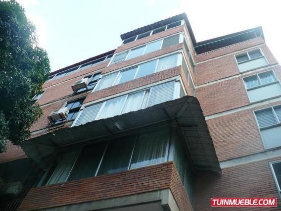 Apartamentos En Venta La Florida 19-14009
