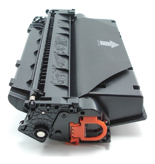 Toner Hp Ce505a 05a 505a Cf280a 80a 280a P2050 P2050 Pro400