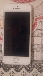 iPhone Para Uso De Peças