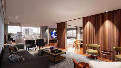 Imagem 1 de 30 de Raríssimo Apartamento Com Varanda Gourmet No Jardins!! - 3 Dorm (2suites) + Closet - 250 M² São Paulo/sp - Ap1736