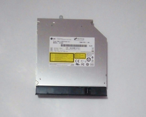 Leitor Dvd- Positivo Unique S1991, S1990 E Outros Gt80n