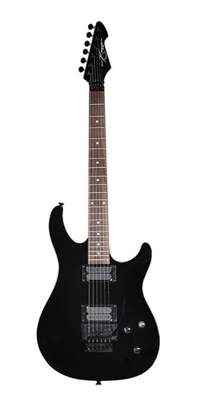 Guitarra Peavey Predator I Preta