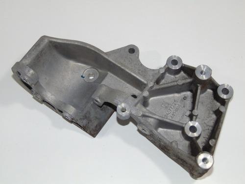 Suporte Compressor Ar Condicionado Cobalt Spin 2013 24577725