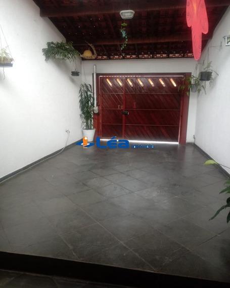 Casa - Ca00372 - 34799219