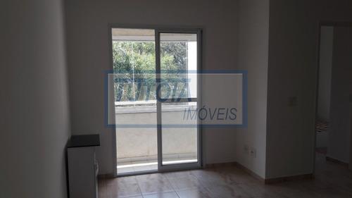 Imagem 1 de 15 de Apartamento Para Locação Paraiso - A21000-j - 34494622
