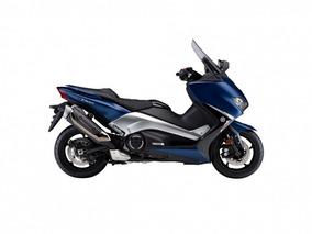 Yamaha T-max 530 Dx 0k.¡¡nuevo!! Entrega Inmediata !!!