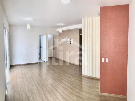 Ref.: 1157 - Apartamento Em Osasco Para Aluguel - L1157