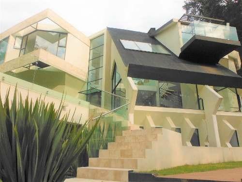 Casa En Renta Club De Golf Valle Escondido
