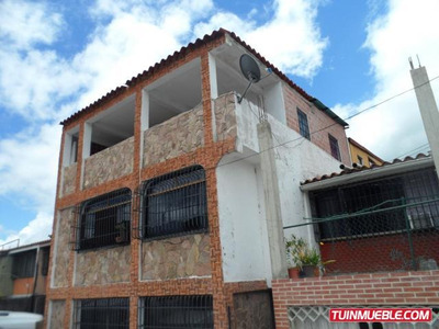 Jm 18-9958 Casas En Venta En Las Rosas