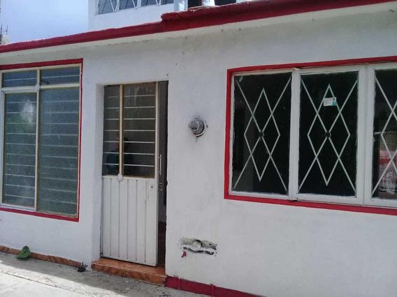 Se Vende Casa En Oaxaca De Juarez, Oaxaca