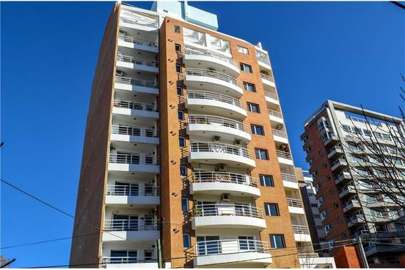 Departamento Venta Neuquén Centro 2 Dor 2 Balcones