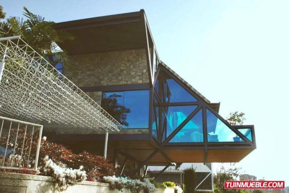 Casas En Venta Rtp--- Mls #19-15834 -- 04166053270