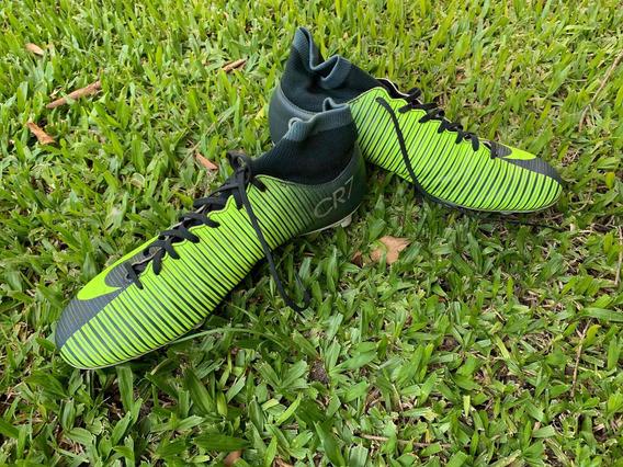 Nike Mercurial Cr7 Oferta Ya!!! Leer