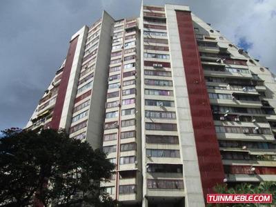 Apartamentos En Venta Kv Mv Mls #16-16133 --- 0414-2155814