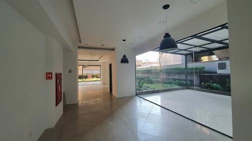 Imagem 1 de 10 de Loja, 218 M² - Venda Por R$ 1.800.000,00 Ou Aluguel Por R$ 12.000,00 - Vila Olímpia - São Paulo/sp - Lo0017