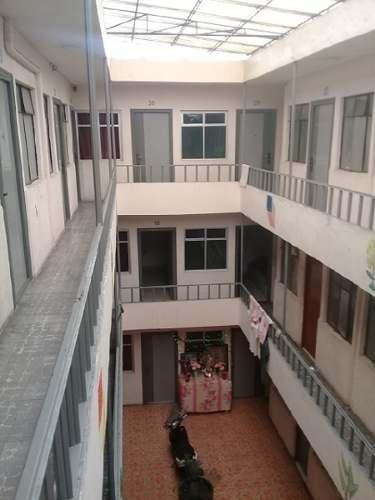 Hotel Cerca De Anillo De Circunvalación