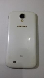 Samsung S4 Para Retirada De Peças Ou Manutenção