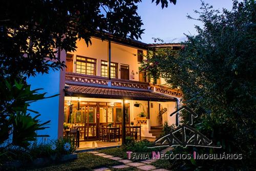 Hotel Campeche A Venda - 053-2016