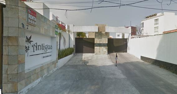 Hermosa Casa De Remate Ya Adjudicada, Pida Informes!