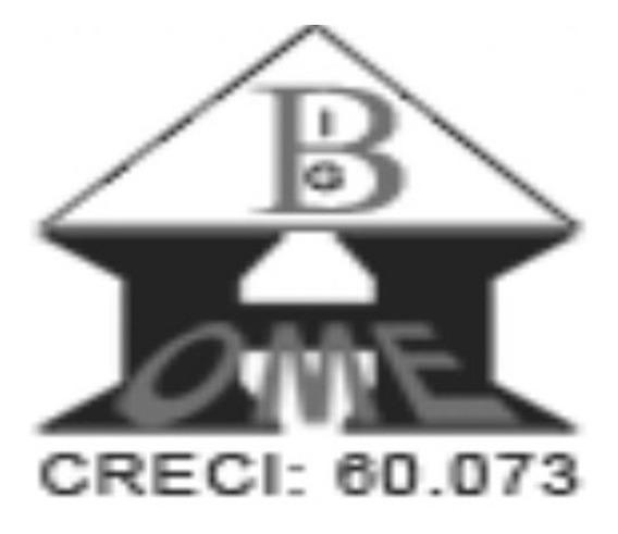 Terreno Residencial À Venda, Bairro Inválido, Cidade Inexistente - Te0084. - Te0084 - 33598212