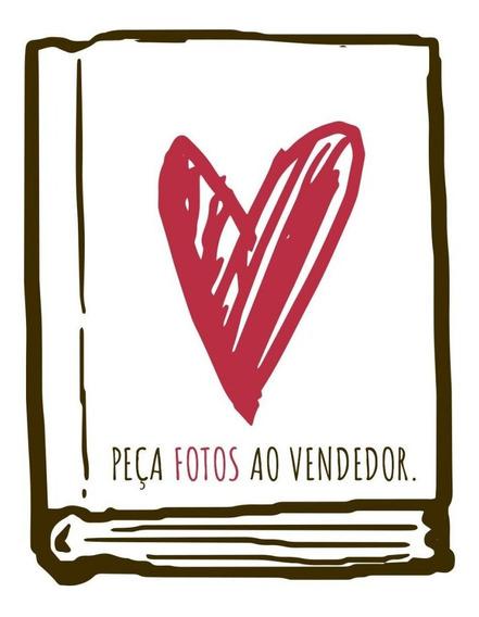 Livro: Romance Esta Morrendo? - Ference Feher