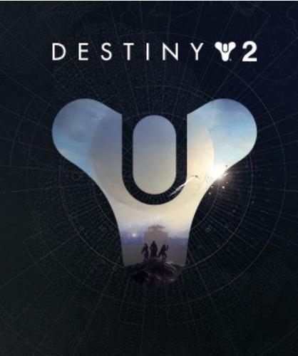 Destiny 2 Recover, Raid, Desafios De Osiris E Comp