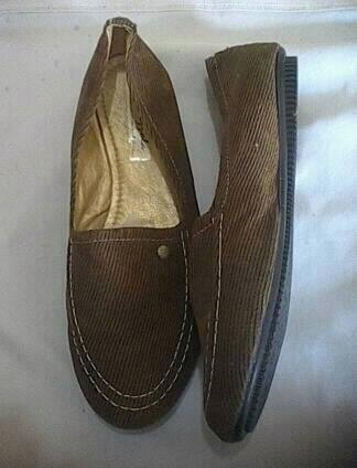 Zapatos Dama Maria Pizzolla N- 40 Nuevos