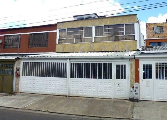 Casa En Venta La Serafina 491-558
