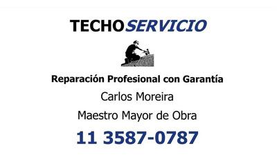 Techista Zona Norte Reparación Profesional Con Garantía