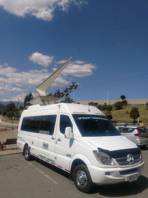 Servicio De Transporte,turismo ,familiar,paseos, Nacional